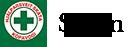 Hjálparsveit skáta í Kópavogi Logo